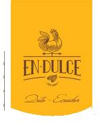 Bienvenidos A Endulce Ecuador